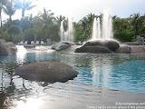 nomad4ever_malaysia_langkawi_IMG_1144.jpg