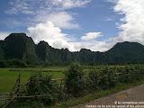 nomad4ever_laos_vang_vien_CIMG0662.jpg