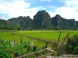 nomad4ever_laos_vang_vien_CIMG0663.jpg