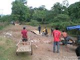 nomad4ever_laos_vang_vien_CIMG0679.jpg