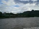 nomad4ever_laos_vang_vien_CIMG0681.jpg