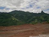nomad4ever_laos_luang_prabang_CIMG0762.jpg