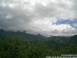 nomad4ever_laos_luang_prabang_CIMG0768.jpg