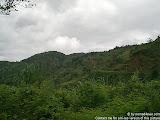 nomad4ever_laos_luang_prabang_CIMG0778.jpg