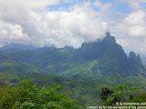 nomad4ever_laos_luang_prabang_CIMG0782.jpg