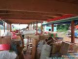 nomad4ever_laos_mekong_river_CIMG0843.jpg