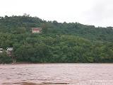 nomad4ever_laos_mekong_river_CIMG0844.jpg