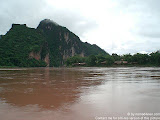 nomad4ever_laos_mekong_river_CIMG0849.jpg