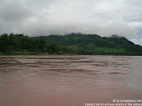 nomad4ever_laos_mekong_river_CIMG0852.jpg