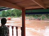 nomad4ever_laos_mekong_river_CIMG0857.jpg
