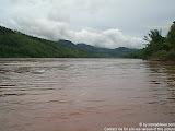 nomad4ever_laos_mekong_river_CIMG0861.jpg