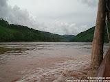 nomad4ever_laos_mekong_river_CIMG0866.jpg