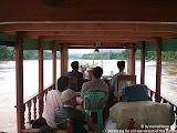 nomad4ever_laos_mekong_river_CIMG0869.jpg