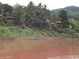 nomad4ever_laos_mekong_river_CIMG0875.jpg