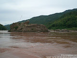 nomad4ever_laos_mekong_river_CIMG0877.jpg