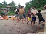 nomad4ever_laos_mekong_river_CIMG0884.jpg