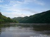 nomad4ever_laos_mekong_river_CIMG0904.jpg