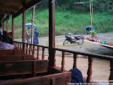 nomad4ever_laos_mekong_river_CIMG0905.jpg