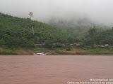 nomad4ever_laos_mekong_river_CIMG0914.jpg