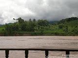 nomad4ever_laos_mekong_river_CIMG0926.jpg