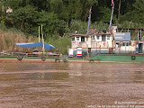 nomad4ever_laos_mekong_river_CIMG0954.jpg