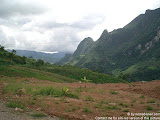 nomad4ever_laos_luang_prabang_CIMG0743.jpg
