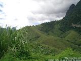 nomad4ever_laos_luang_prabang_CIMG0749.jpg