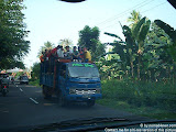 nomad4ever_indonesia_java_krakatau_CIMG2854.jpg