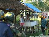 nomad4ever_indonesia_java_krakatau_CIMG2865.jpg