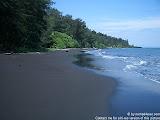 nomad4ever_indonesia_java_krakatau_CIMG2774.jpg