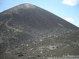 nomad4ever_indonesia_java_krakatau_CIMG2784.jpg