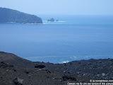 nomad4ever_indonesia_java_krakatau_CIMG2797.jpg