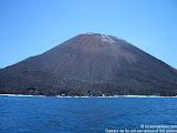 nomad4ever_indonesia_java_krakatau_CIMG2836.jpg