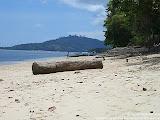 nomad4ever_indonesia_sulawesi_pulau_gangga_CIMG2613.jpg