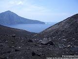 nomad4ever_indonesia_java_krakatau_IMGP1904.jpg