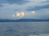 nomad4ever_indonesia_sulawesi_pulau_gangga_CIMG2540.jpg
