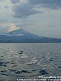 nomad4ever_indonesia_sulawesi_pulau_gangga_CIMG2542.jpg