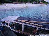 nomad4ever_indonesia_sulawesi_pulau_gangga_CIMG2557.jpg