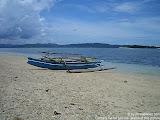 nomad4ever_indonesia_sulawesi_pulau_gangga_CIMG2603.jpg