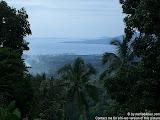 nomad4ever_indonesia_sulawesi_manado_bunaken_CIMG2514.jpg