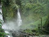 nomad4ever_indonesia_sulawesi_manado_bunaken_CIMG2517.jpg