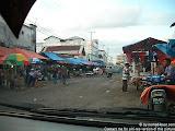 nomad4ever_indonesia_sulawesi_manado_bunaken_CIMG2524.jpg