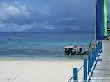 nomad4ever_indonesia_sulawesi_pulau_gangga_CIMG2629.jpg