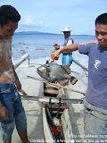 nomad4ever_indonesia_sulawesi_pulau_gangga_CIMG2666.jpg