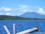 nomad4ever_indonesia_sulawesi_manado_bunaken_CIMG2455.jpg