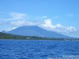 nomad4ever_indonesia_sulawesi_manado_bunaken_CIMG2456.jpg