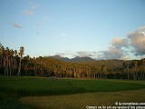 nomad4ever_indonesia_sulawesi_manado_bunaken_CIMG2458.jpg