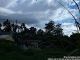 nomad4ever_indonesia_sulawesi_manado_bunaken_CIMG2511.jpg