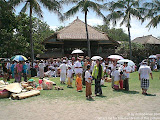 nomad4ever_indonesia_bali_ceremony_CIMG2606.jpg