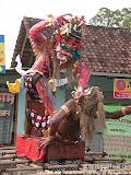 nomad4ever_indonesia_bali_ogohogoh_CIMG2695.jpg